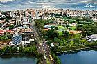 Saulo turra consultor de negocios - londrina / pr - nº ... -