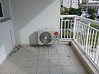 M.v.r ar condicionado e automacao residencial