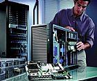 Tecnico de informatica - atendimento a domicilio