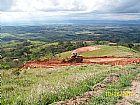 Vendo terreno de13.300m em cacapava sp