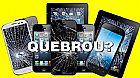 Assistencia tecnica especializada em celulares e tablets