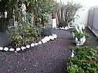 Jardinagem em londrina