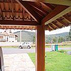 Telharte - telhados coloniais - mao de obra e material