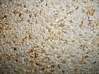 Textura quartzo jato de areia rio de janeiro rj