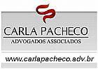 Advocacia de apoio / correspondentes / audiencistas feira santan