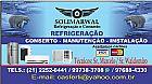 Manutenção , conserto e instalação ar condicionado