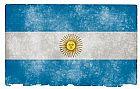 Tradutores juramentados do espanhol em minas gerais