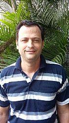 Aulas particulares de portugues para estrangeiros