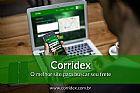 Corridex, site de fretes em curitiba, solicite gratis!