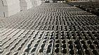 Fabrica de atefarto de concreto rj