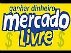 Vagas para trabalho em casa oferecemos para todo brasil