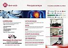 Cardiologista e exames