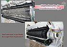 Ar condicionado venda instalacao manutencao conserto splits
