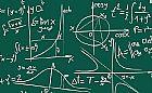 Aulas de matematica,calculo,fisica,quimica e ciencias