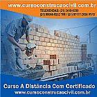 Cursos na área de construcao civil - cursoconstrucaocivil.co