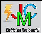 Eletricista residencial em são paulo