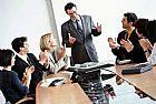 Negocios de onsultoria com vendas