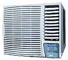 Assistencia tecnica   em ar condicionado em rio de janeiro