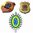 Assessoria produtos controlados policia federal e exercito