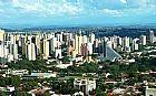 Portal da prefeitura de londrina - secretaria de fazenda - m