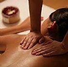 Adriana marinho massagisata terapeutica