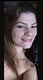 Ariana galassi designer de sobrancelhas na vila mathias