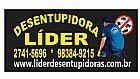 Desentupidora sao miguelm paulista-whatsapp-9-8384-9215 lide