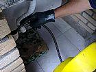 Desentupidora de vaso em diadema (11) 4253-2687-visita gratis