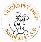 Pet shop na vila barao
