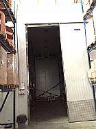 Camara fria congelado usadas novas montagem e desmontagem sp