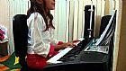 Aulas de teclado na regiao de guaianazes