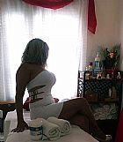 Mell massagem relaxante 119147-0418