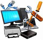 Manutencao e montagem de computadores