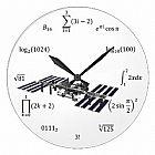 Aulas matematica, fisica, geometria descritiva, desenho geom