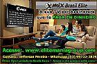 Mix brasil elite, sua tv por assinatura que paga em dinheiro