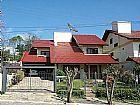 Lavagem e pinturas de telhados