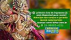 Ingressos carnacal rio 2019 - garanta ja o seu ingresso!