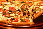 Pizzaria em maringa
