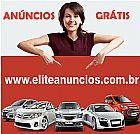 Classificados e anuncios gratis - eliteanuncios.com.br