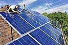Newenergy - placas solares fotovoltaicas -