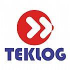 Teklog oferece o servico de armazenagem por r$ 35,00 o palet