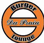 Marca de hamburgueria consolidada no mercado