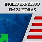 Ingles expresso em 24 horas