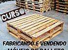 Pallets   fabricando e vendendo moveis de paletes   curso