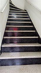 Otto polimentos de pisos