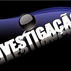 Investigacoes de casos  conjugais