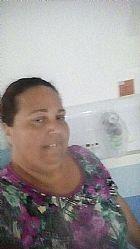 Acompanhante de hospital