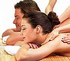 Massagem terapeutica relaxante - 99391-5999