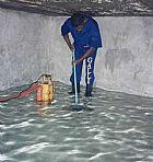 Galli servicos presta atendimento de impermeabilizacao de re