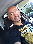 Zen shiatsu massagem
